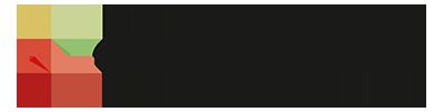 Grafikdesign, Webdesign und Fotografie aus Erfurt. Maßgeschneiderte Lösungen für Ihr Unternehmen: Grafik Design, Webdesign, Fotografie, Logo, Werbung.