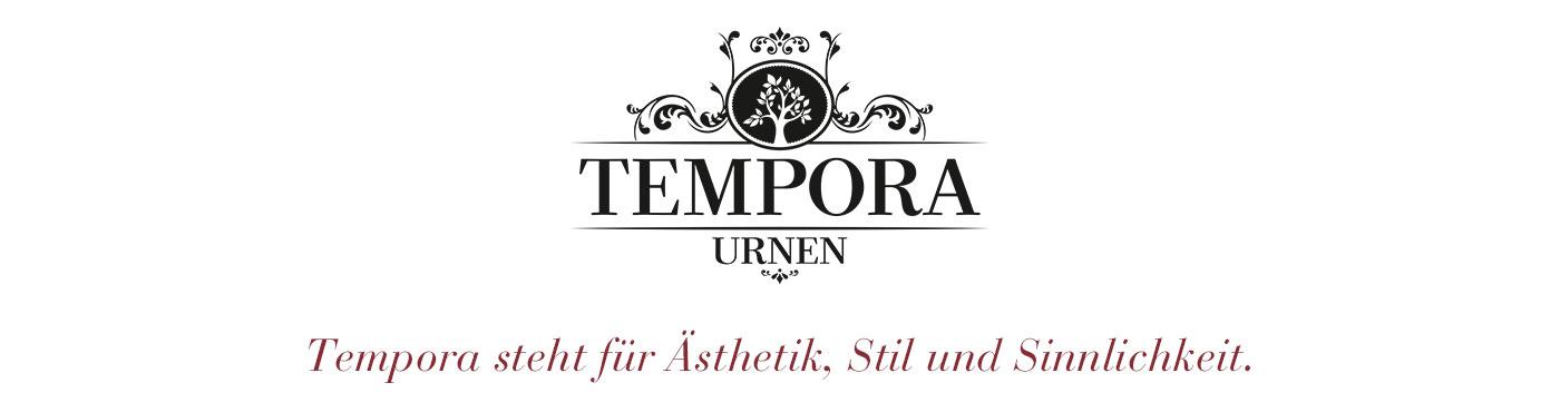 shop-banner-tempora8